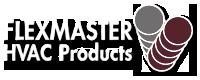 FlexMaster