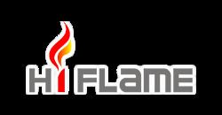 HI FLAME