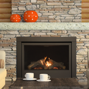 Noble-with-rock-mantel-902x384-02